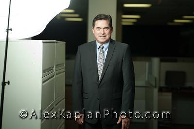 AlexKaplanPhoto-316-02603
