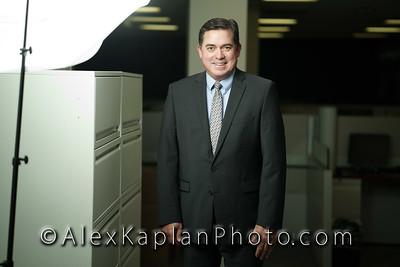 AlexKaplanPhoto-318-02605