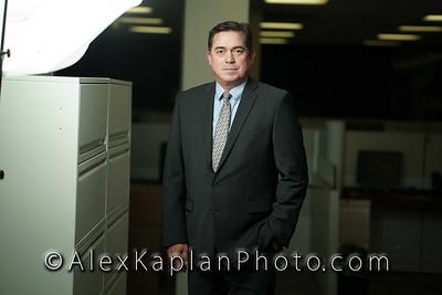 AlexKaplanPhoto-320-02607