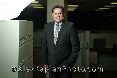 AlexKaplanPhoto-324-02611