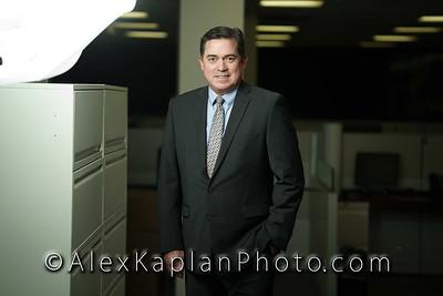 AlexKaplanPhoto-323-02610