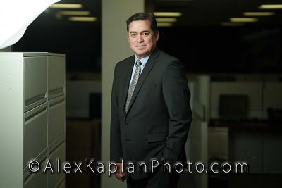 AlexKaplanPhoto-334-02621