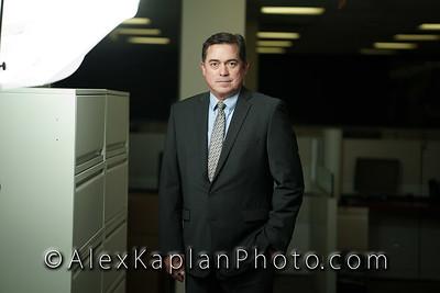 AlexKaplanPhoto-321-02608