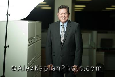 AlexKaplanPhoto-319-02606