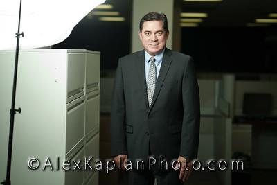 AlexKaplanPhoto-317-02604