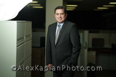 AlexKaplanPhoto-328-02615