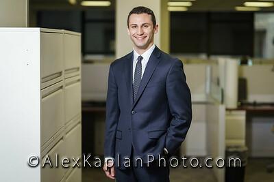AlexKaplanPhoto-18-PA900965