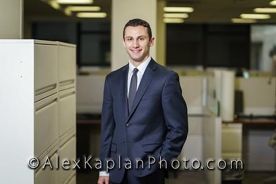 AlexKaplanPhoto-14-PA900961