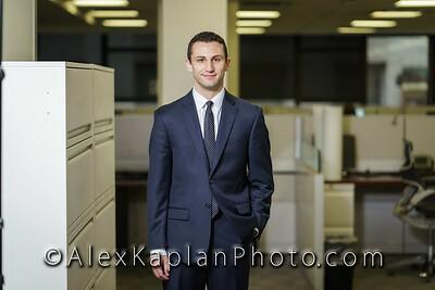 AlexKaplanPhoto-9-PA900956