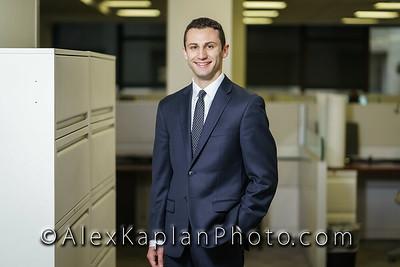 AlexKaplanPhoto-15-PA900962