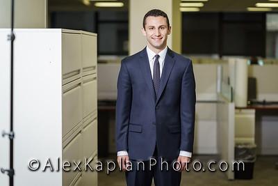 AlexKaplanPhoto-7-PA900954