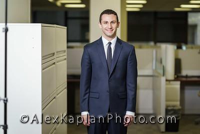 AlexKaplanPhoto-6-PA900953