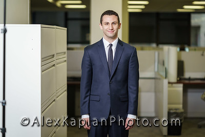AlexKaplanPhoto-5-PA900952