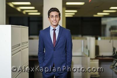AlexKaplanPhoto-26-PA900976