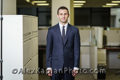 AlexKaplanPhoto-2-PA900949