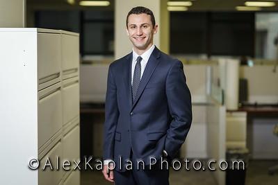 AlexKaplanPhoto-17-PA900964