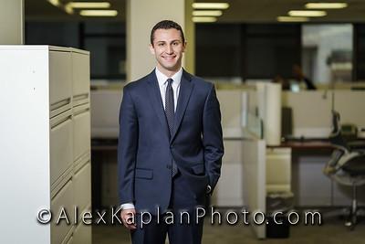 AlexKaplanPhoto-12-PA900959