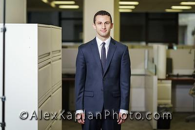 AlexKaplanPhoto-1-PA900948