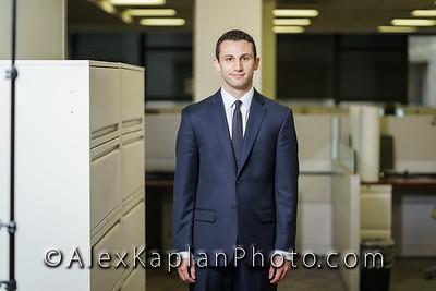 AlexKaplanPhoto-4-PA900951