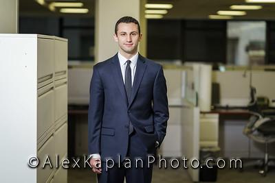 AlexKaplanPhoto-8-PA900955