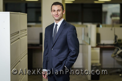 AlexKaplanPhoto-22-PA900969