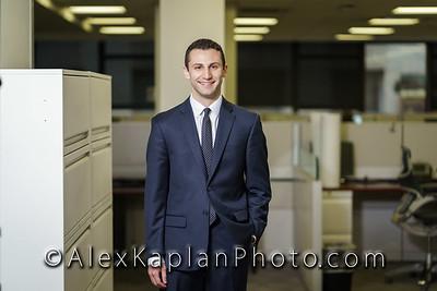 AlexKaplanPhoto-10-PA900957