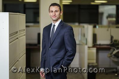 AlexKaplanPhoto-21-PA900968