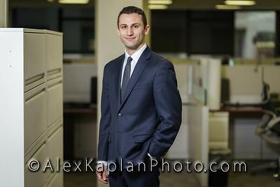 AlexKaplanPhoto-20-PA900967