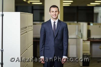 AlexKaplanPhoto-3-PA900950