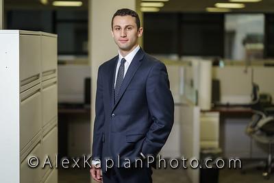 AlexKaplanPhoto-19-PA900966