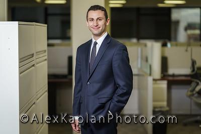 AlexKaplanPhoto-24-PA900971