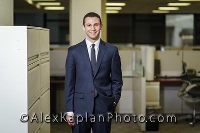 AlexKaplanPhoto-11-PA900958