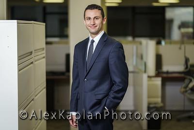 AlexKaplanPhoto-25-PA900972