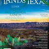 Lands of Texas Spring 2015