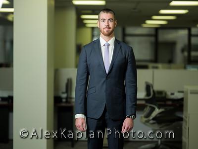AlexKaplanPhoto-GFX50004