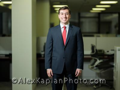 AlexKaplanPhoto-GFX50028