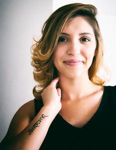 Rosmina Garcia