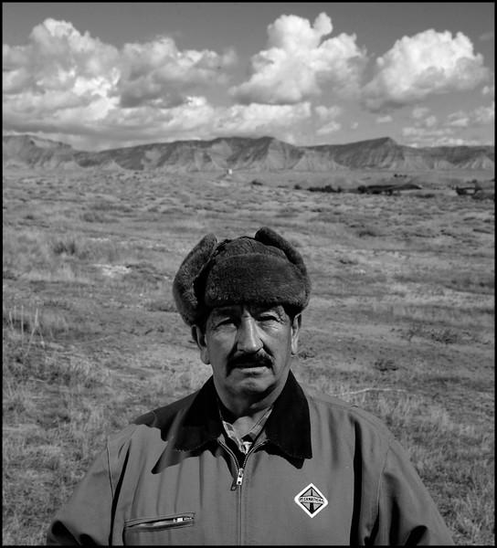 Ignacio_portrait-border-usat
