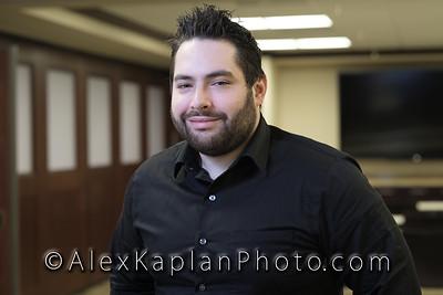 AlexKaplanPhoto-19--9116