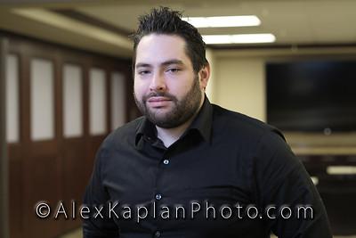 AlexKaplanPhoto-17--9114