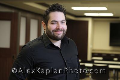 AlexKaplanPhoto-30--9127