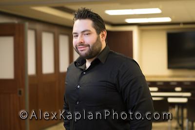 AlexKaplanPhoto-9--9106