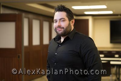 AlexKaplanPhoto-11--9108