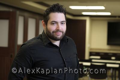 AlexKaplanPhoto-25--9122