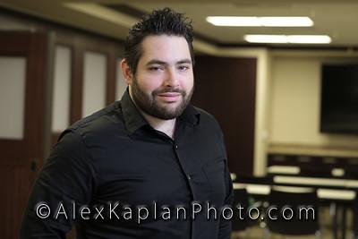 AlexKaplanPhoto-26--9123