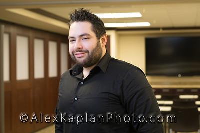 AlexKaplanPhoto-5--9102