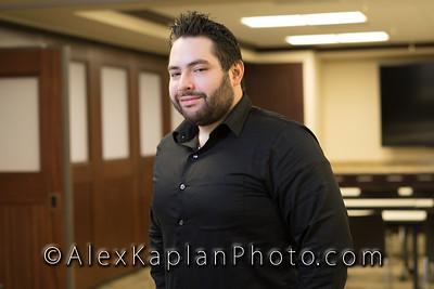 AlexKaplanPhoto-8--9105