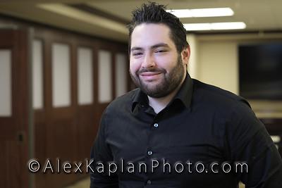 AlexKaplanPhoto-22--9119