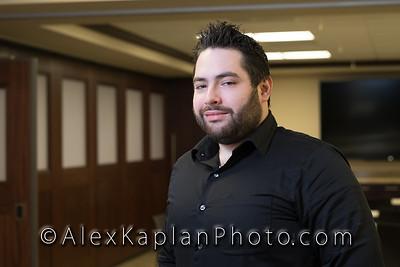 AlexKaplanPhoto-2--9099