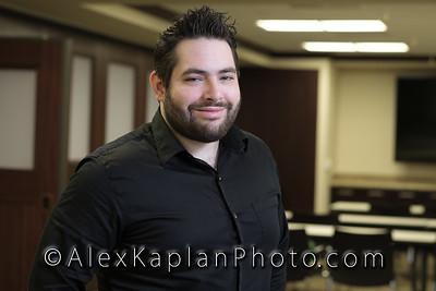 AlexKaplanPhoto-29--9126